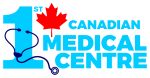 First Canadian Medical Center